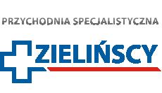 Okulistyka, Rehabilitacja, Kardiologia, Wady postawy, Ostrołęka - Specjalistyczna Przychodnia Lekarska - ZIELIŃSCY